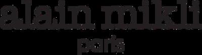 alain-mikli logo