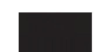 sjp-x-sunglass-hut logo