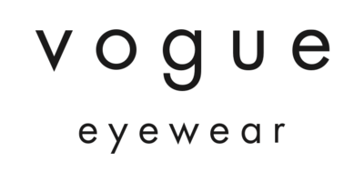 vogue-eyewear logo