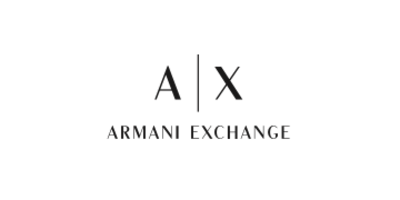 armani-exchange logo