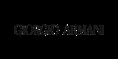 giorgio-armani logo