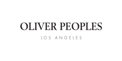 oliver-peoples logo
