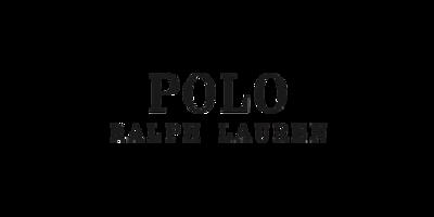polo-ralph-lauren logo