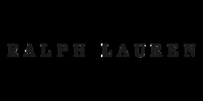 ralph-lauren logo