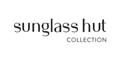 sunglass-hut-collection logo