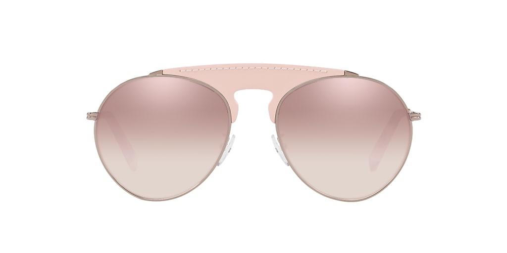 Pink E4000010 Pink  56