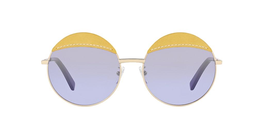 Or E4000012 Violette  58