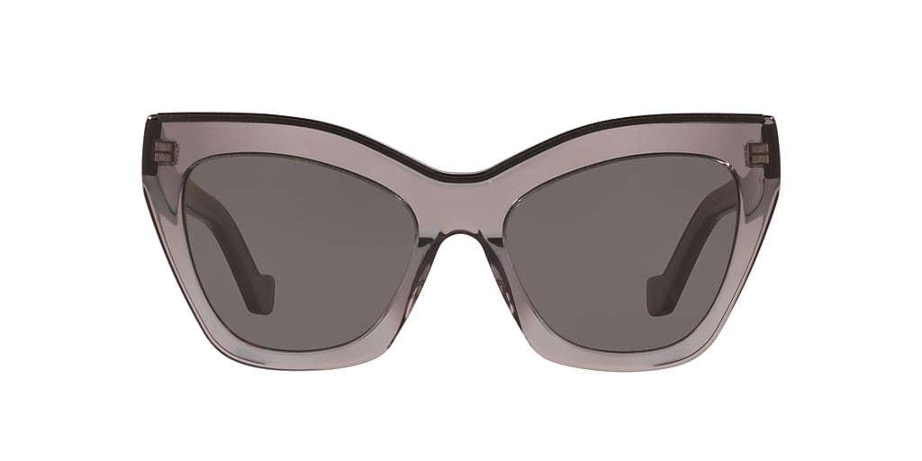 Gris E4000017 Noir  55