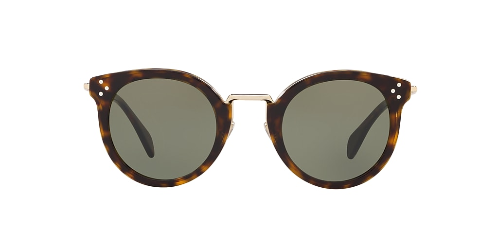 Tortoise CL000213 Brown  FA