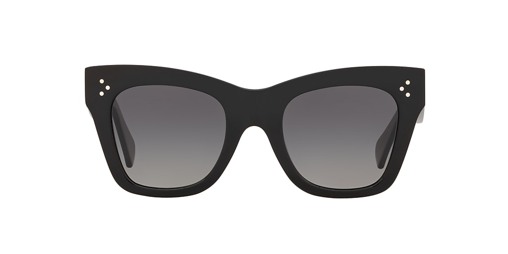 Black CL000194 Grey-Black  50