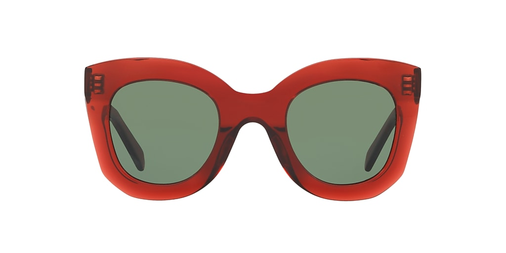 Red CL000195 Green