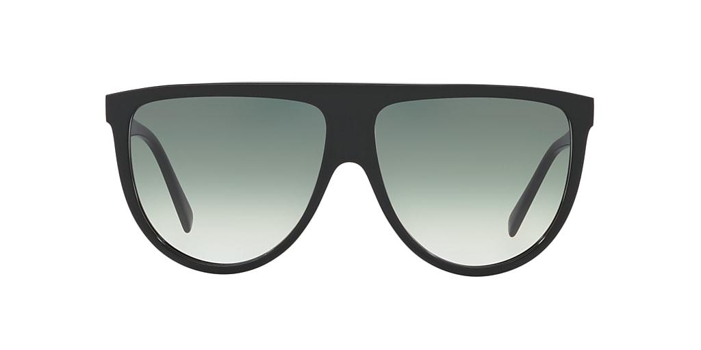 Black CL000211 Green  62