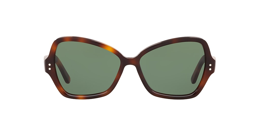 Tortoise CL000184 Green  56