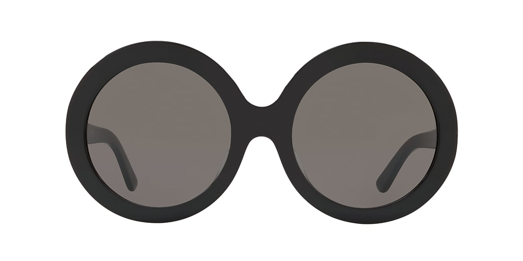 Black CL000219 Grey-Black  FA