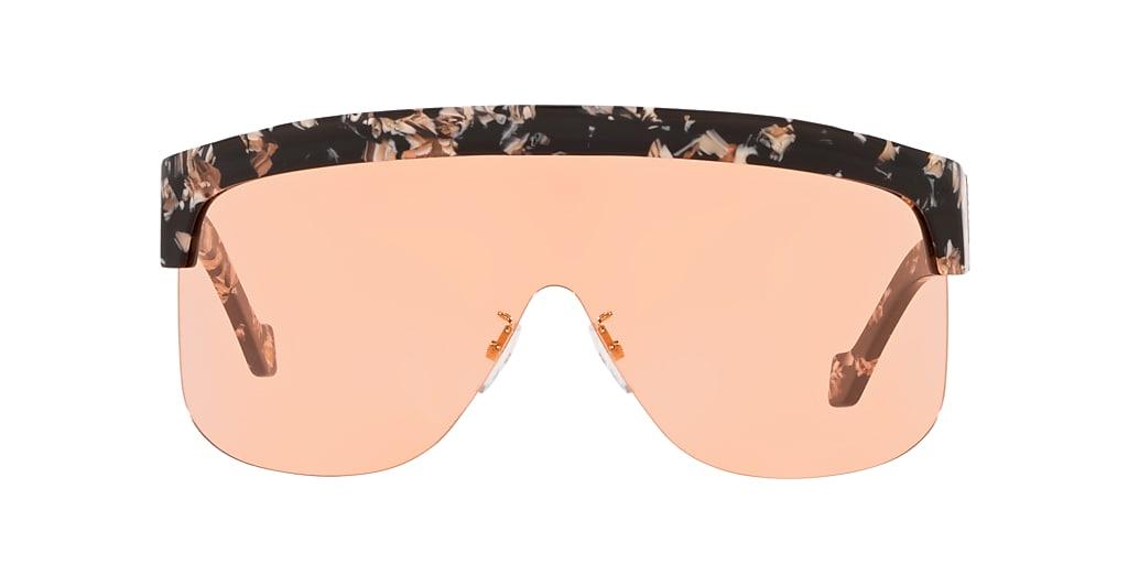 Tortoise E4000021 Pink