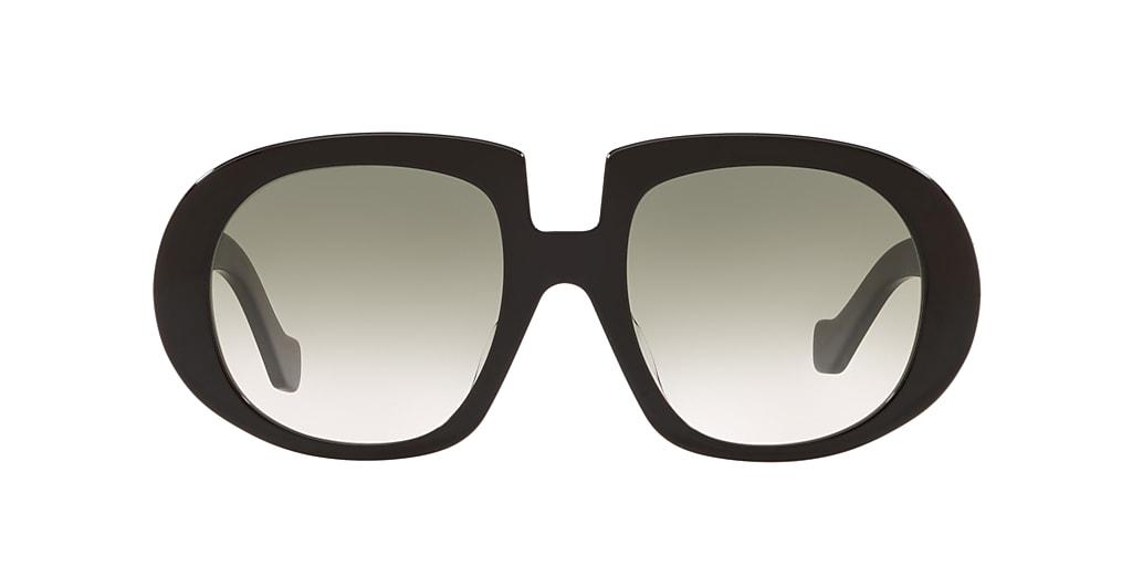 Black E4000024 Grey-Black