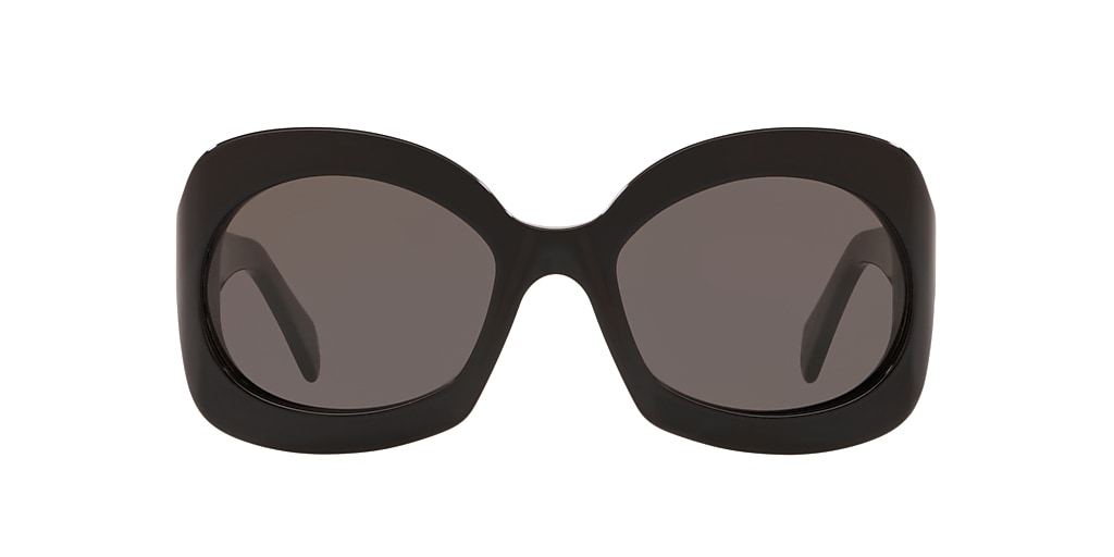 Black CL000242 Grey-Black