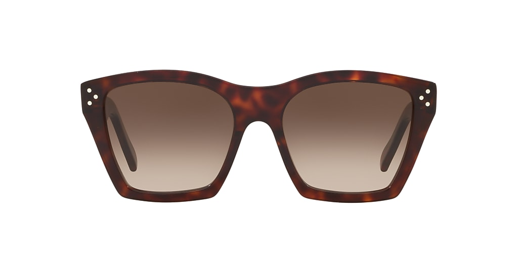 Tortoise CL000239 Brown Gradient
