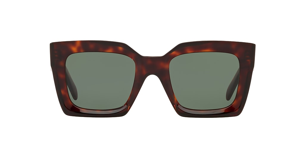 Tortoise CL000245 Green