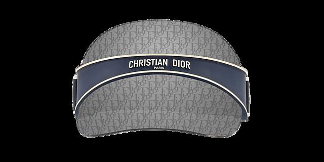 CD40041U DiorClub V1U