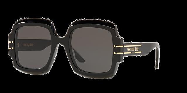 CD40049U DiorSignature S1U