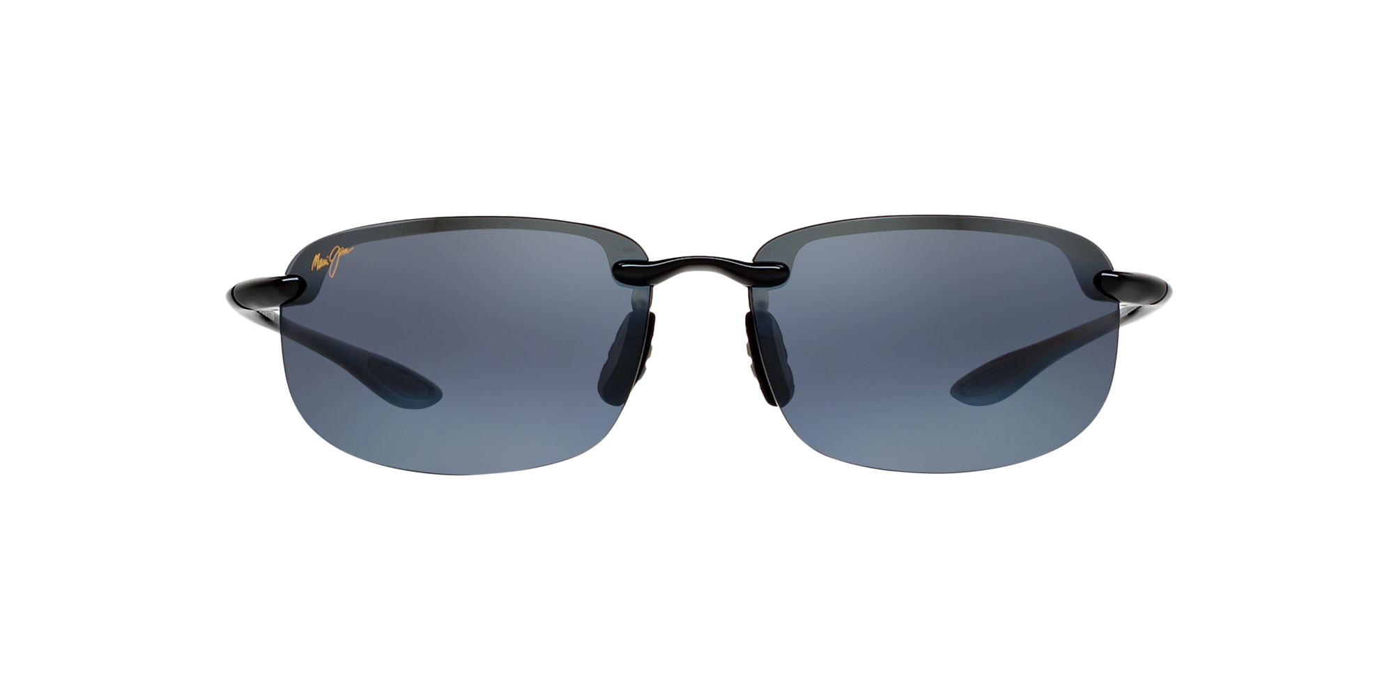 , MJ000347, POLARIZED, 603429007584