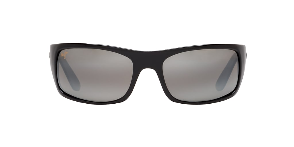 Black Grey MJ000321 Grey-Black  65