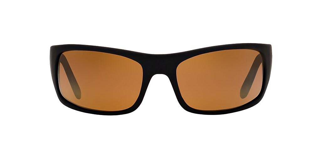 Matte Black PEAHI Copper  65