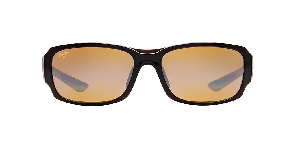 Brown MJ000281 Copper  60