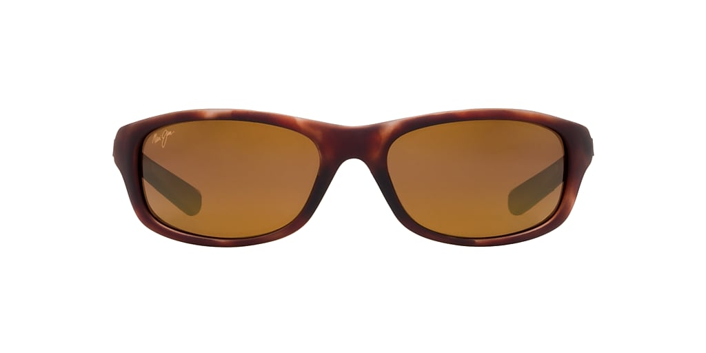 Tortoise H278-10MR KIPAHULU Copper  59