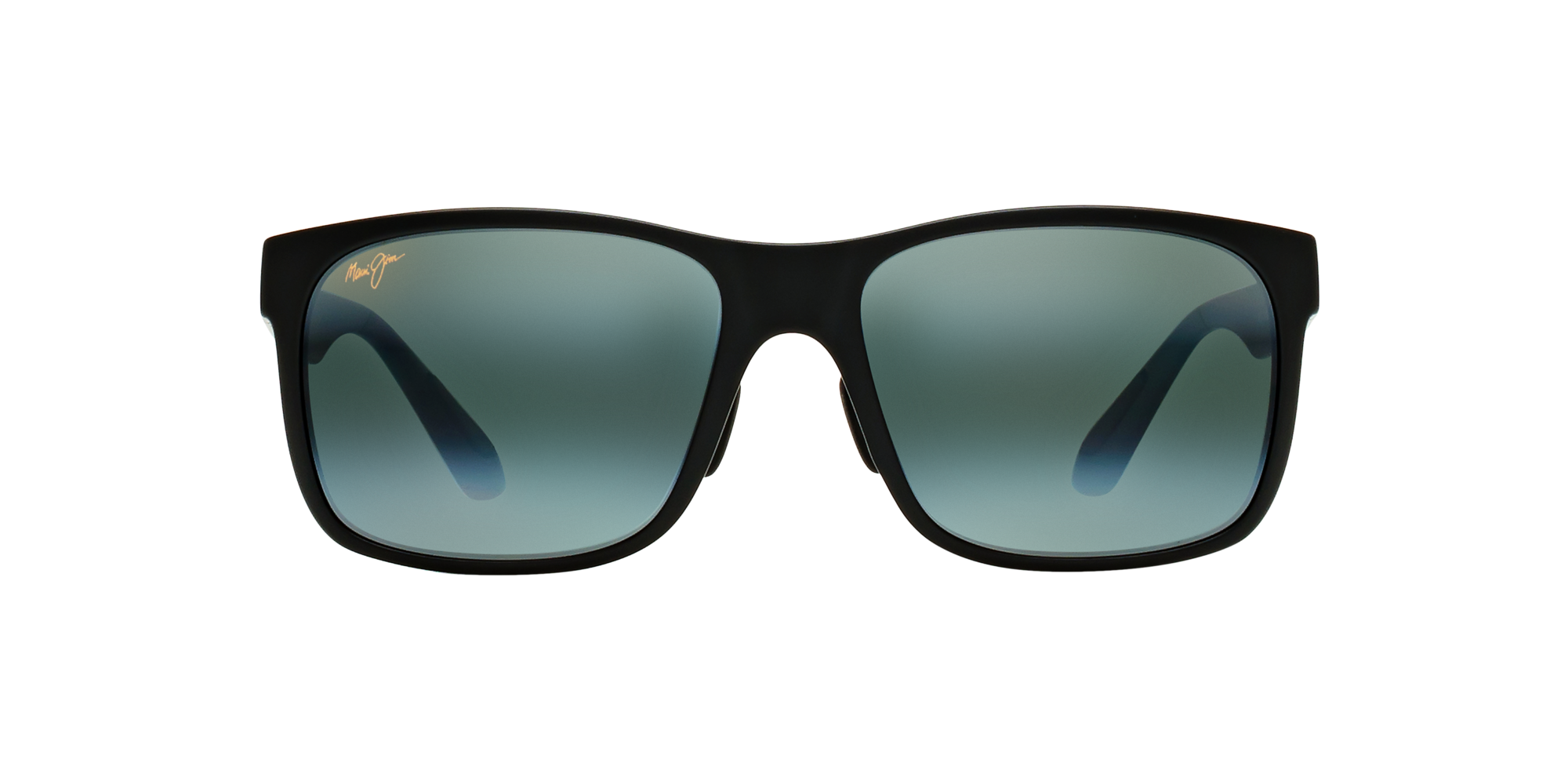 , MJ000452, POLARIZED, 603429032654
