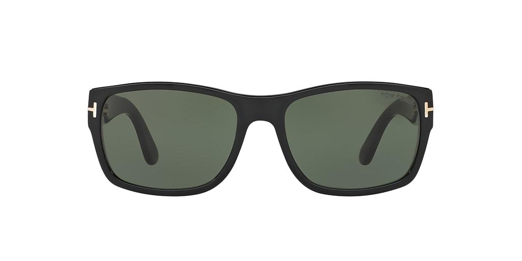 Black Ft0445 Mason Green  58