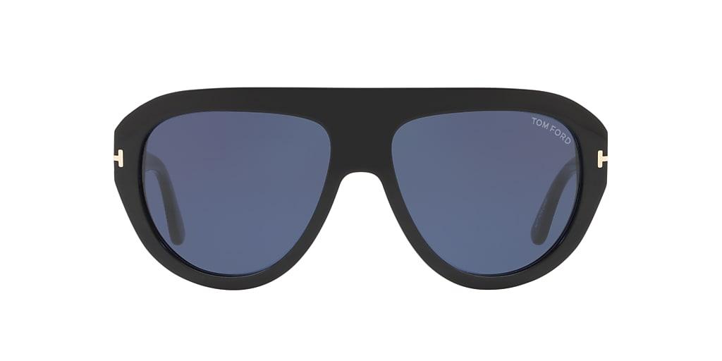 Black FT0589 FELIX 02 Blue  59