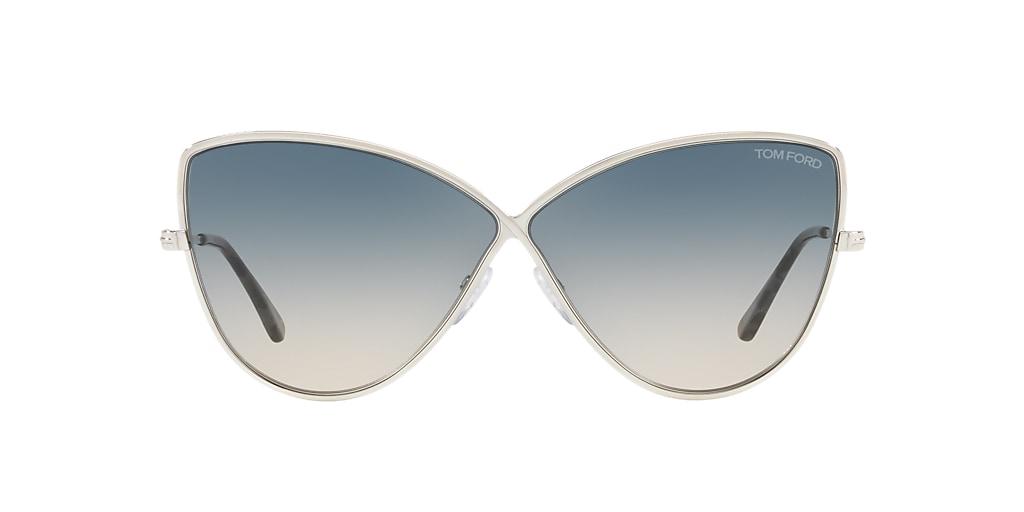Grey ELISE-02 Blue