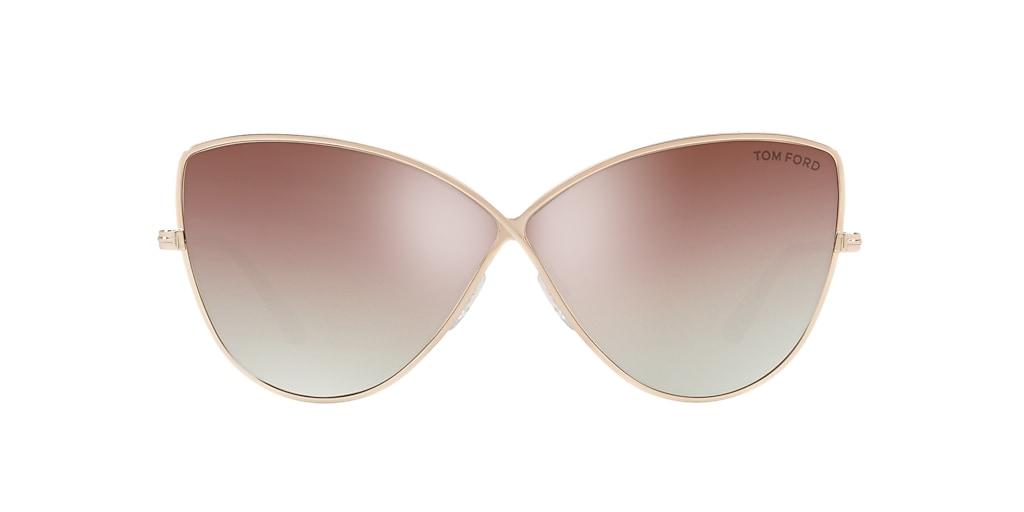 Gold ELISE-02 Pink