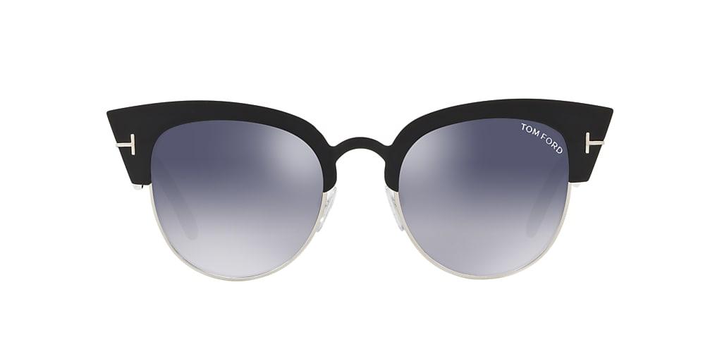 Black TR000994 Blue  51