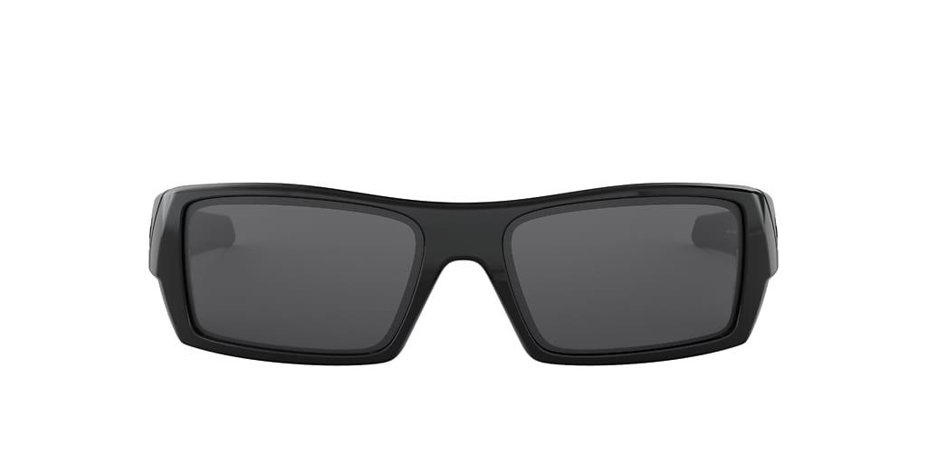 Black OO9014 Gascan® Grey  60