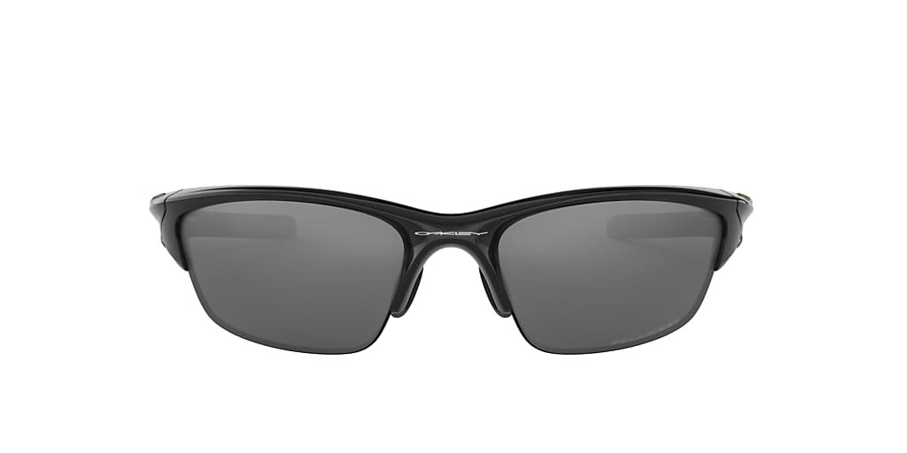 Black OO9144 Half Jacket® 2.0 Grey-Black  62