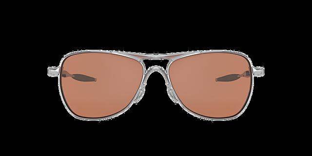 OO4060 Crosshair™