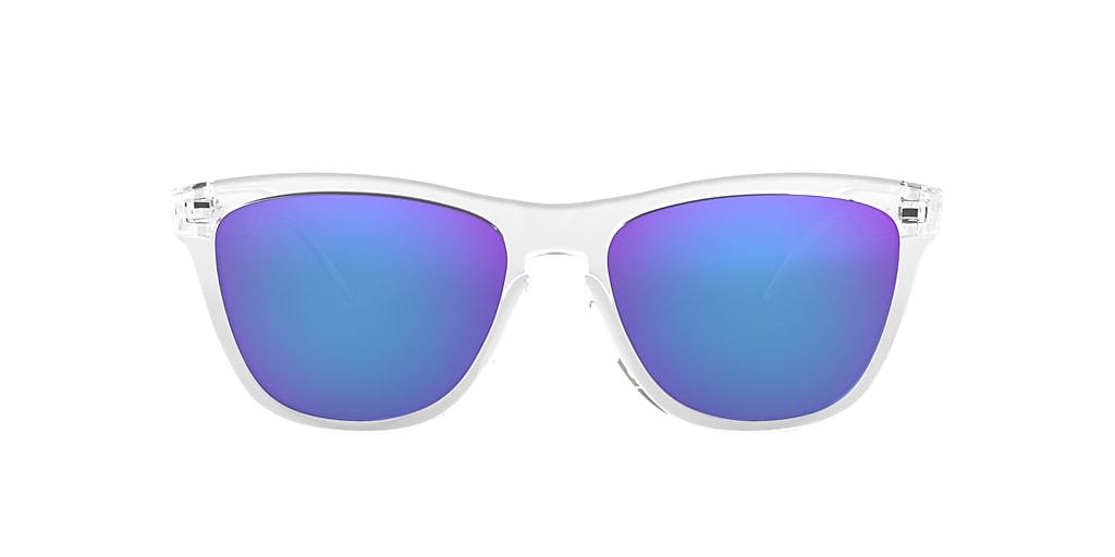 Klar OO9013 Frogskins™ Violett  55