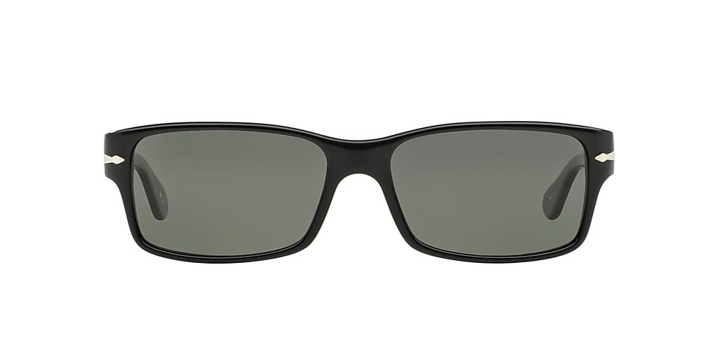 Black PO2803S Green  16