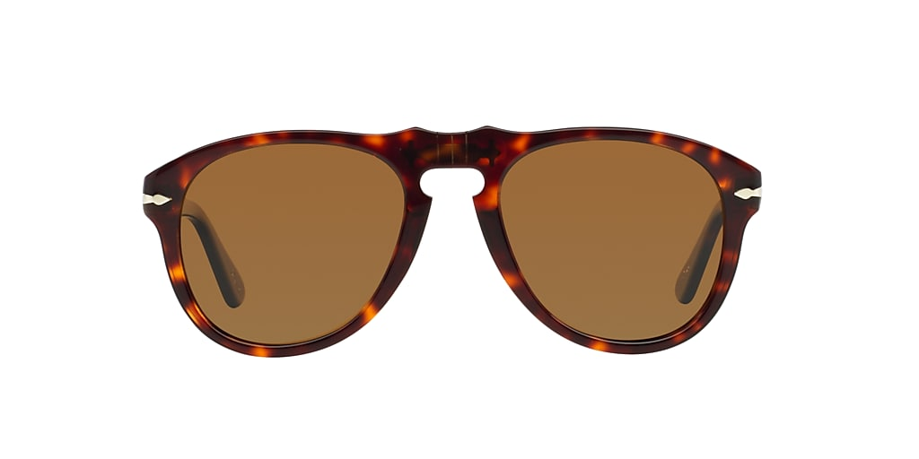 Tortoise PO0649 Brown  20