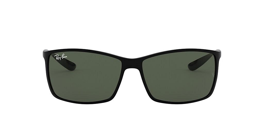Black RB4179 Green  62