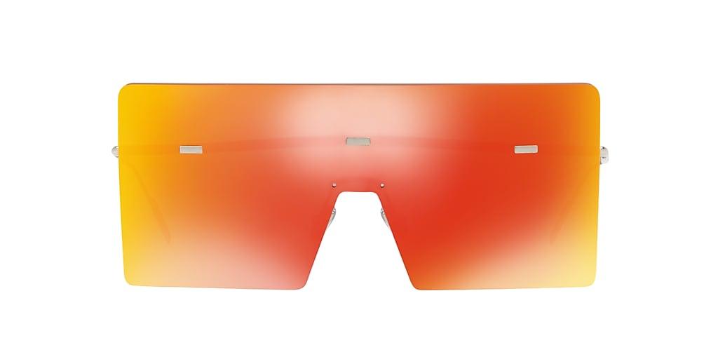 Argent Hardior Orange  01
