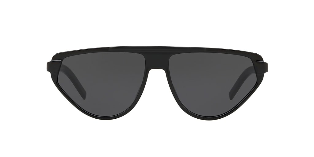 Black Blacktie247s Grey-Black  60