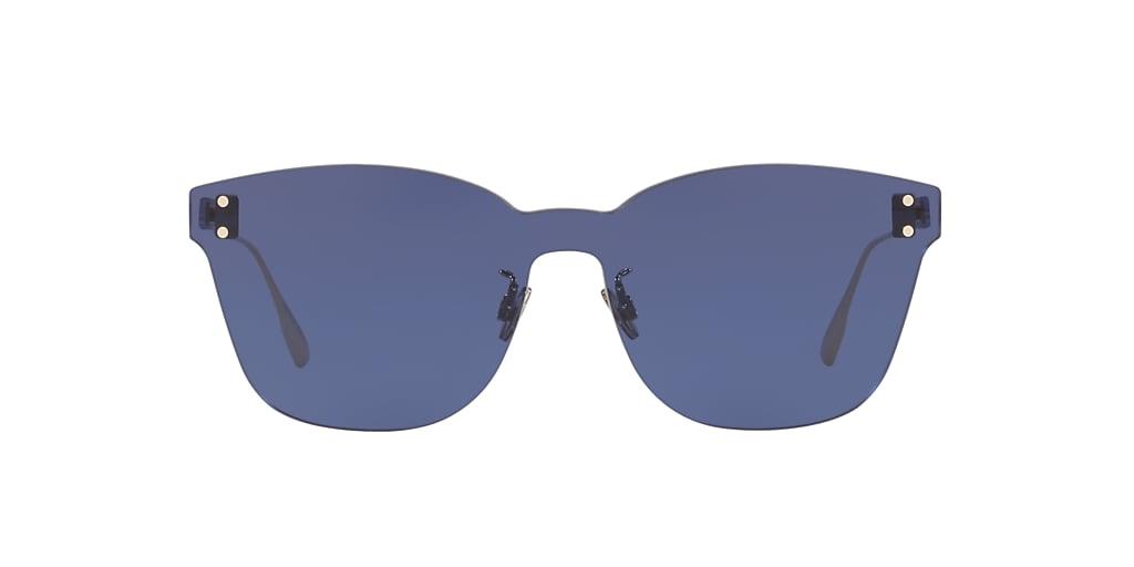 Blue Diorcolorquake2 Blue