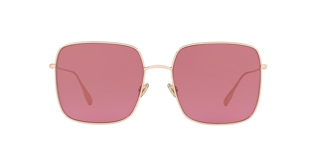 Gold DIORSTELLAIRE1 Pink  59