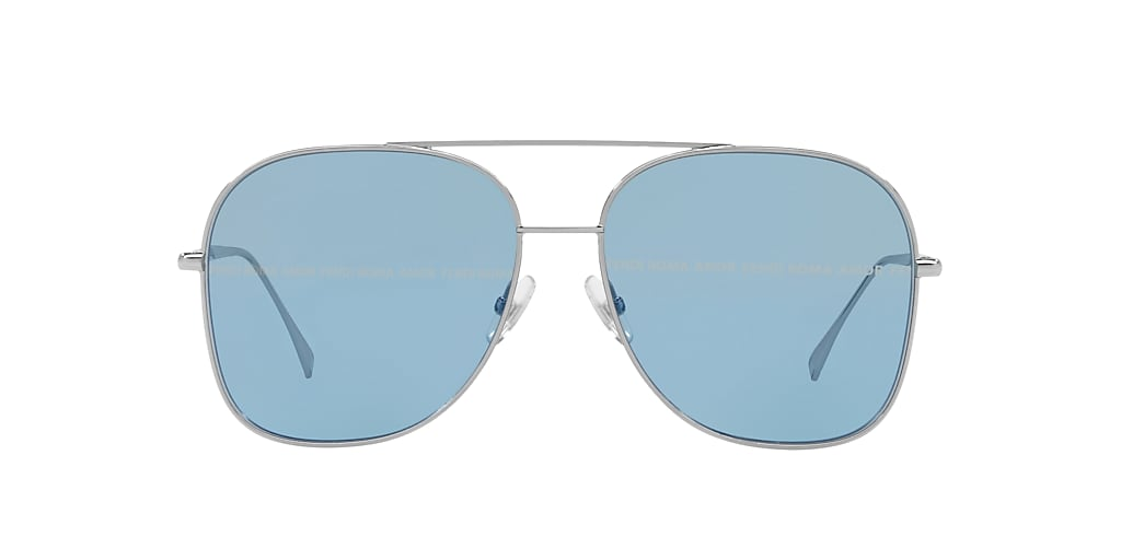 Blue FN000430 Blue