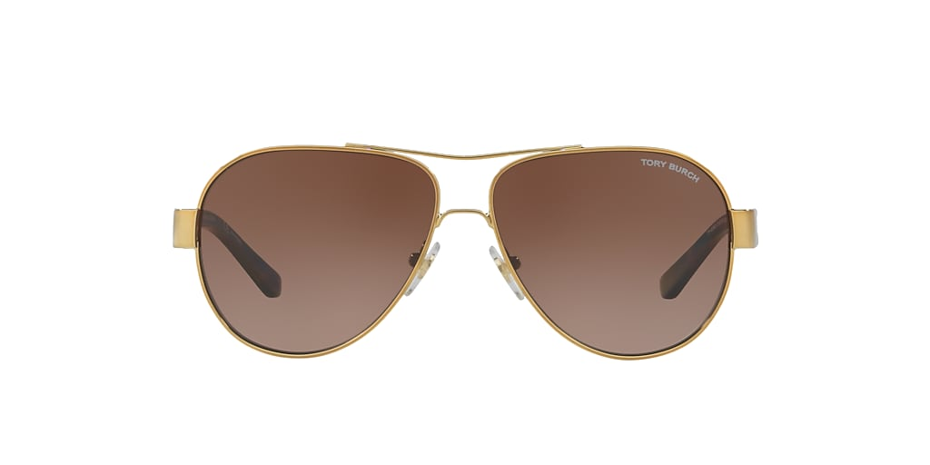 Gold TY6060 Brown
