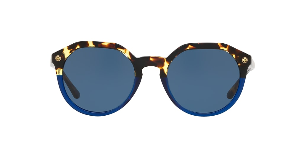 Blue TY7130 Blue  52